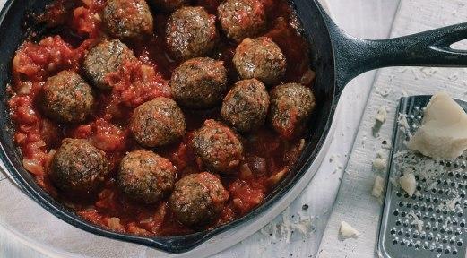 vegetarian-meatballs2.jpg